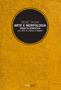 Arte e morfologia