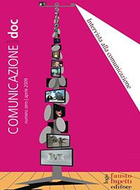 Comunicazionepuntodoc 1. Intervista alla comunicazione