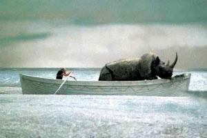 'E la nave va' (1983) di Federico Fellini