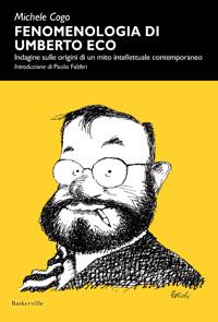 Fenomenologia di Umberto Eco