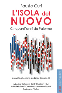 L'isola del Nuovo. Cinquant'anni da Palermo