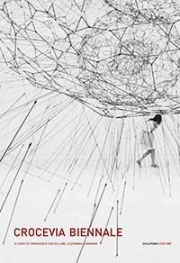 Crocevia Biennale