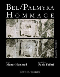 Bel/Palmyra Hommage
