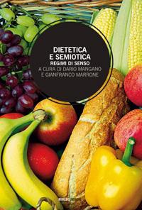Dietetica e semiotica. Regimi di senso