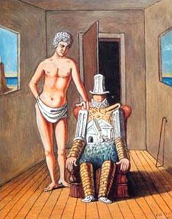 'Il figliol prodigo' (1937)