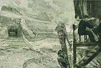 Max Klinger, 'Accordo' (1894)