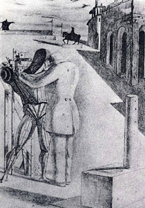 'Il figliol prodigo' (1917)