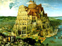 'Babele' (senza data)