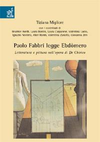 Paolo Fabbri legge Ebdòmero
