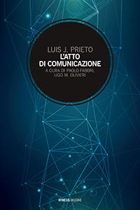 L'atto di comunicazione